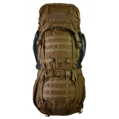 Eberlestock V69 Destroyer Tactical Pack