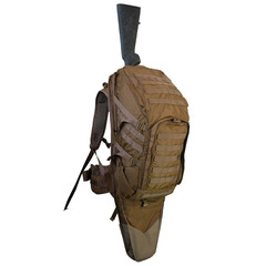 Eberlestock X3 LoDrag Tactical Pack