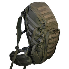 Eberlestock X4 HiSpeed Tactical Pack