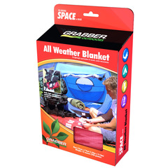 Grabber Outdoors All Weather Blanket