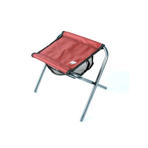 Grand Trunk Collapsible Micro Stool