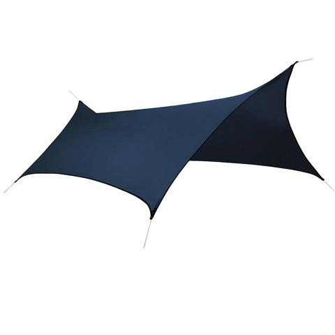 ENO Pro Fly Rain Tarp - Navy