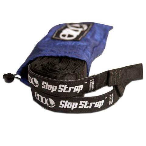 ENO Slap Straps