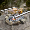 Grilliput Portable Grill
