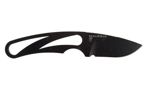 Harley Davidson 13212BK Tether Knife