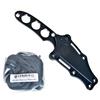 HK 14536BP Snody Instigator