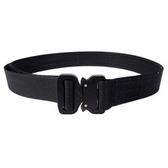 HSGI Cobra 1.75 in. Rigger Belt - High Speed Gear Coyote