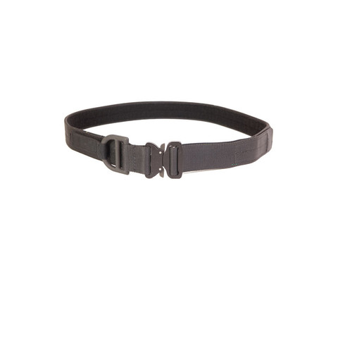 HSGI Cobra 1.75 in. Rigger Belt Black