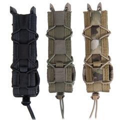 HSGI Extended Pistol Taco Mag Pouch - High Speed Gear