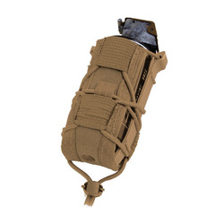HSGI Pistol Taco Mag Pouch - High Speed Gear