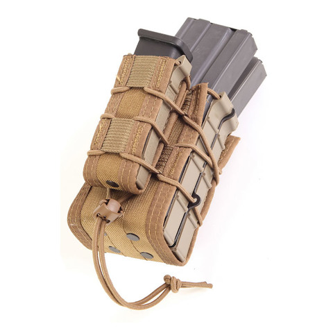 HSGI X2RP Taco Mag Pouch - High Speed Gear