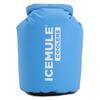 IceMule Classic Cooler - Large 20L