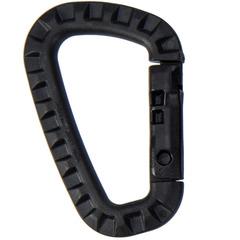 ITW Tac Link-Black