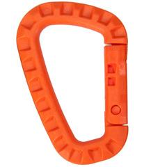 ITW Tac Link-Orange