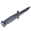 Ka-Bar Kraton Fighting Utility Knife