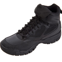 LALO Shadow Intruder Tactical Boots-Black Ops