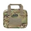 Propper 8 x 12 Pistol Case Multicam