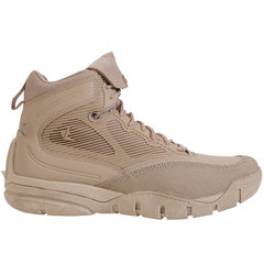 LALO Shadow Intruder Tactical Boots-Desert