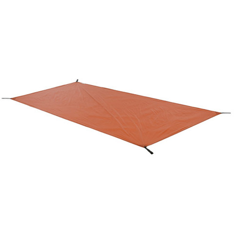Big Agnes Scout UL 2 Footprint