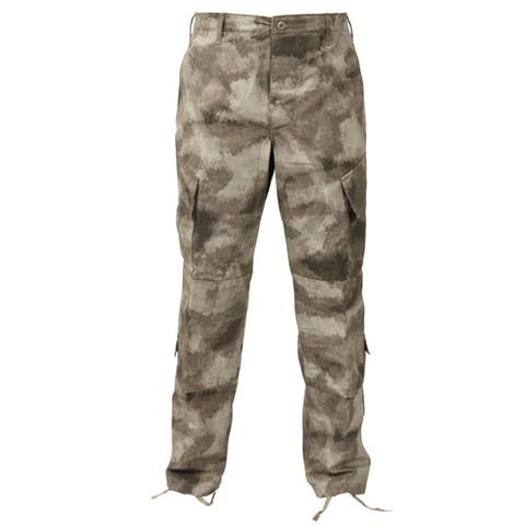 Propper ACU Trousers - Battle Rip A-TACS AU