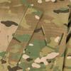 Propper ACU Coat - Battle Rip MultiCam (tilted chest pocket)