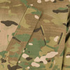 Propper ACU Coat - Battle Rip MultiCam (tilted chest pocket)