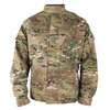 Propper ACU Coat - Battle Rip MultiCam