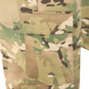 Propper ACU Trousers - Battle Rip MultiCam (external knee pad)