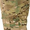 Propper ACU Trousers - Battle Rip MultiCam (tilted cargo pocket)
