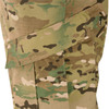 Propper ACU Trousers - Battle Rip MultiCam (tilted cargo pocket)