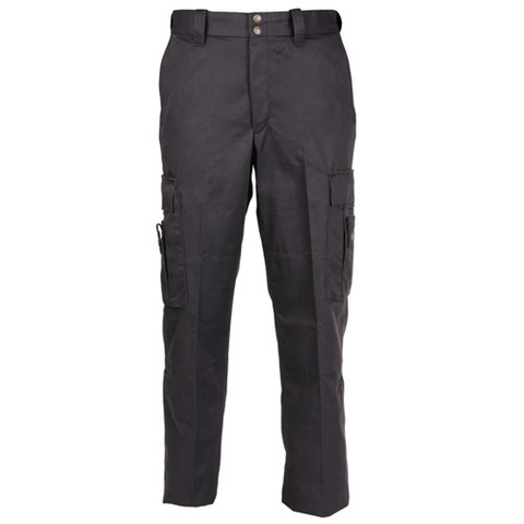Propper Men's CriticalEdge EMS Pants - Dark Navy