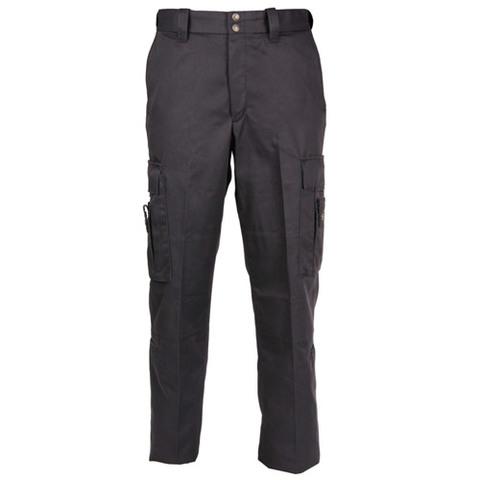 Propper Women's CriticalResponse EMS Pants - Black