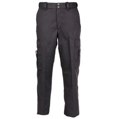 Propper Women's CriticalResponse EMS Pants - Black
