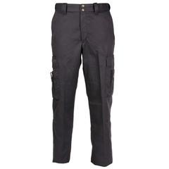 Propper Women's CriticalEdge EMS Pants - Dark Navy