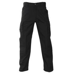 Propper Men's CriticalResponse EMS Pants - Black