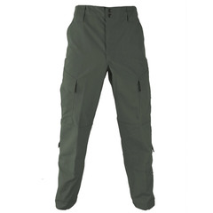 Propper TAC.U Pants - Olive Green