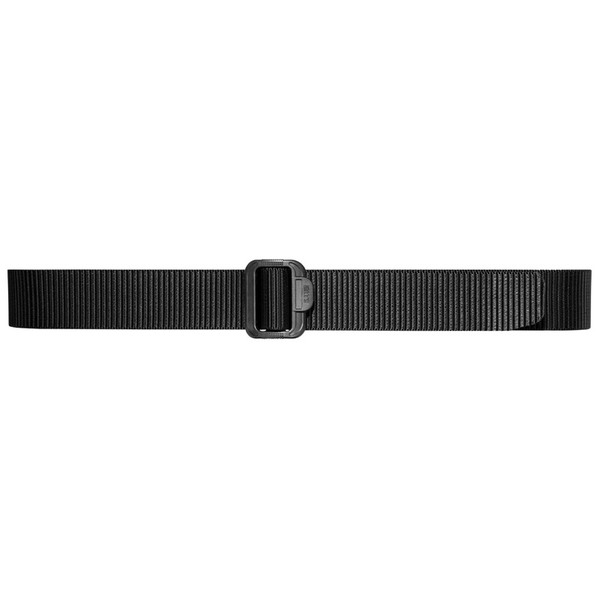 5.11 TDU Belt-1.75