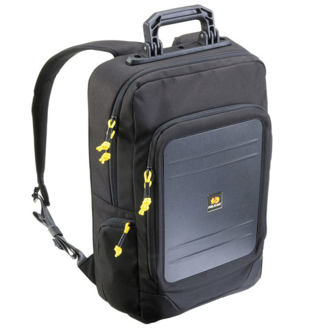Pelican U145 Urban Tablet Backpack