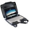 Pelican i1075 Hardback iPad Case