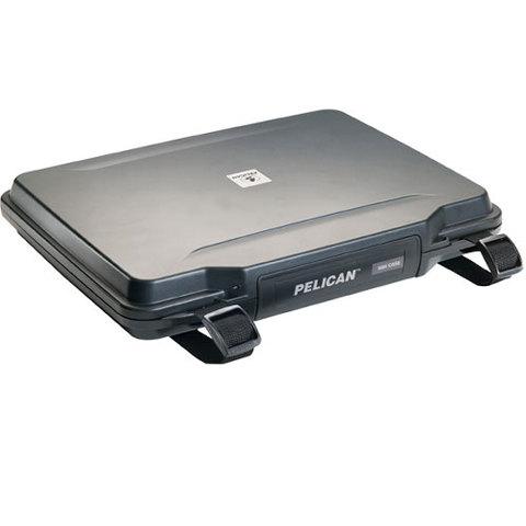 Pelican 1085CC Hardback Laptop Case