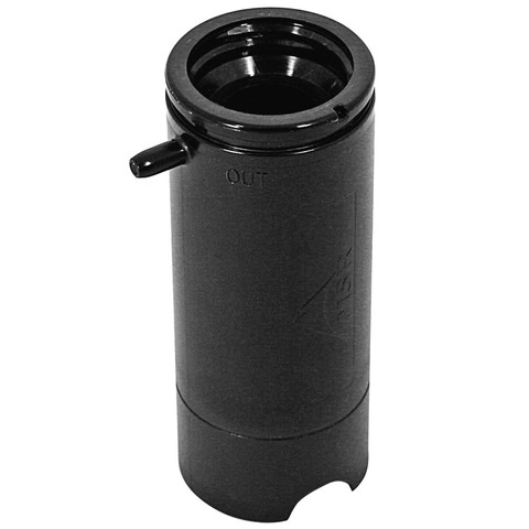 MSR Replacement SweetWater Filter Cartridge