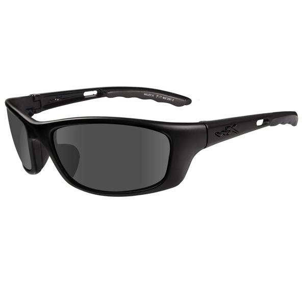 Wiley X P-17M High Performance Sunglasses