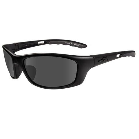Wiley X P-17M High Performance Sunglasses
