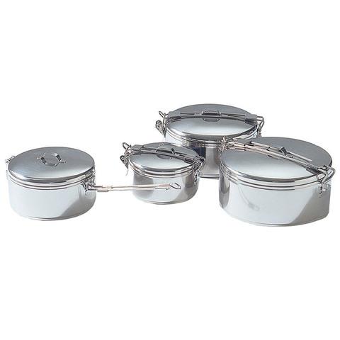 MSR Alpine Stowaway Pots