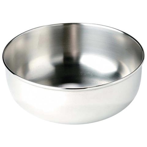 MSR Alpine Bowl