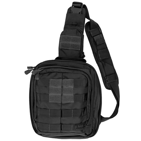 5.11 Rush Moab 6 Tactical Bag