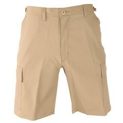 Propper BDU Shorts - Khaki