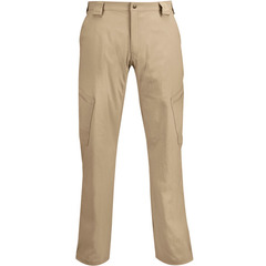 Propper Men's LS STL II Pants - Khaki