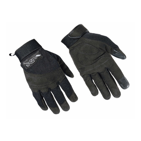 Wiley X APX All Purpose Gloves