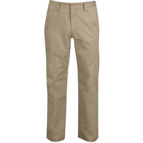 Propper Men's District Tactical Pants Khaki